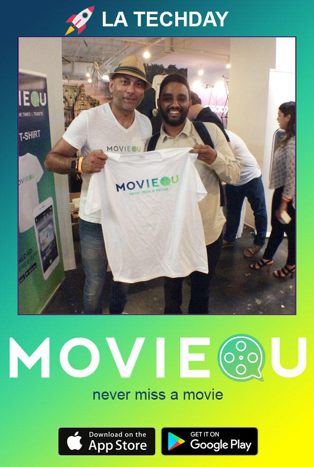 Moviequ Picture Marketing
