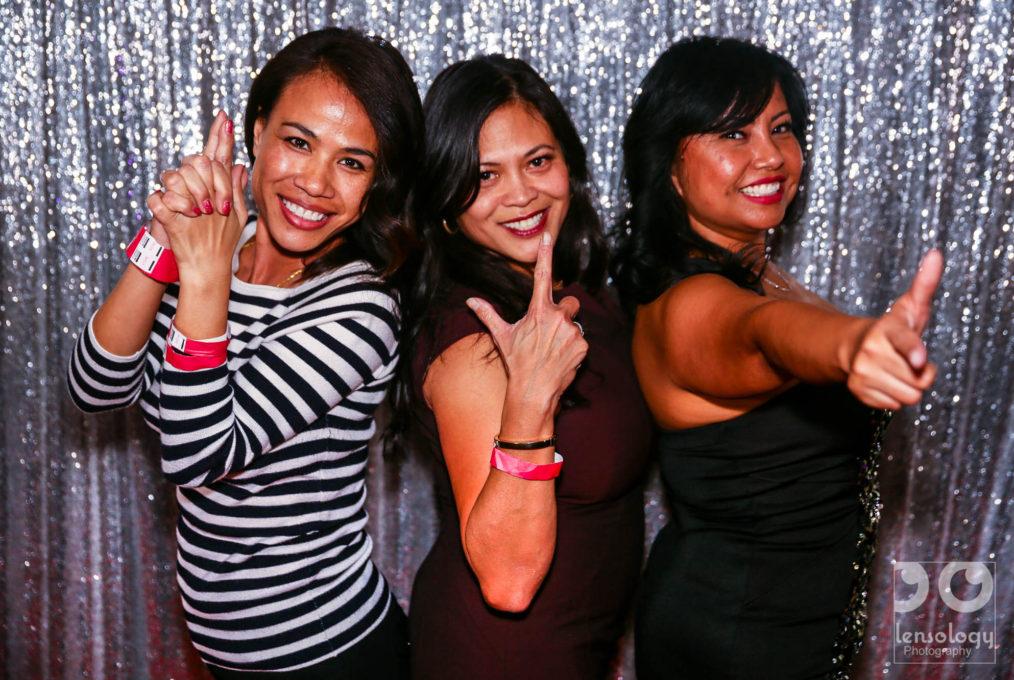 LA Event Photography