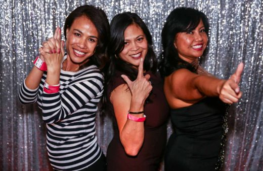 Los Angleles Event Photographer