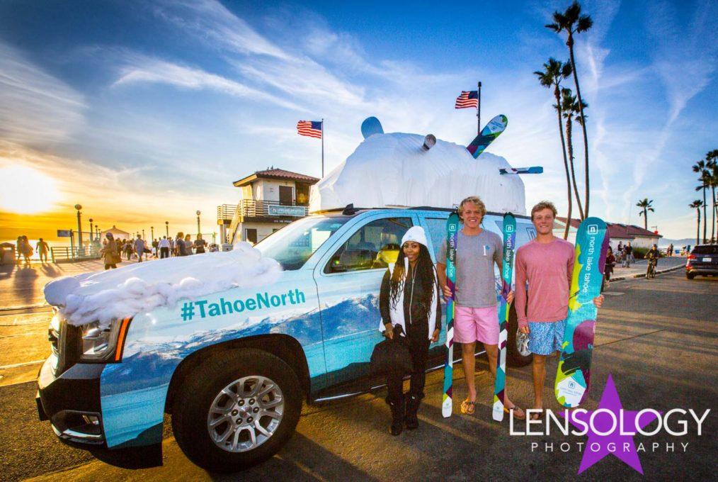 Best Fort Lauderdale Event Photographer