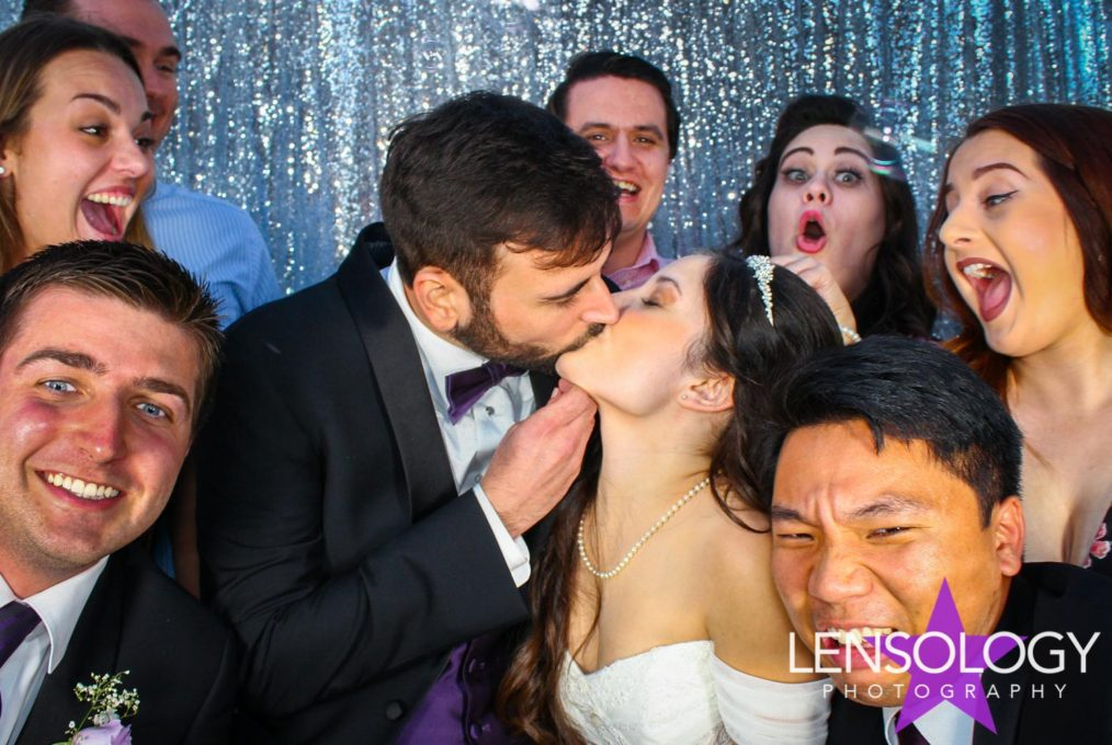 Best Miami Photo Booth